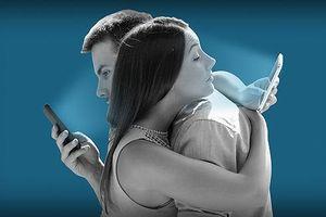 Smartphone ảnh hướng đến não chúng ta như thế nào?