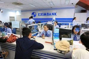 Một mình Lê Nguyễn Hưng không thể rút 245 tỉ đồng bà Chu Thị Bình gửi Eximbank