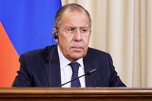 Nội dung quan trọng trong chuyến thăm Việt Nam của Ngoại trưởng Nga Lavrov