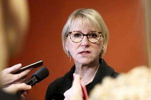 Thụy Điển có thể đăng cai cuộc gặp thượng đỉnh Mỹ-Triều Tiên
