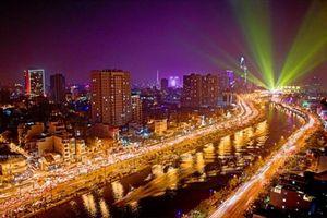 Cơ chế, chính sách đặc thù phát triển Thành phố Hồ Chí Minh: Bài 1: Tạo động lực phát triển mới