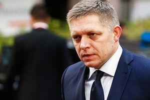 Slovakia: Thủ tướng từ chức, Phó Thủ tướng thành lập Chính phủ mới