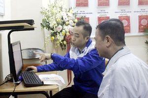 Kéo người dân đến gần dịch vụ công trực tuyến