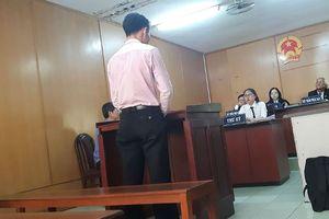 Giảng viên Đại học Công nghiệp TP HCM lừa đảo hàng loạt sinh viên