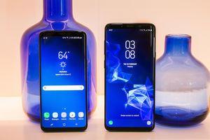 Làm thế nào để tắt Bixby trong smartphone Samsung