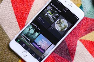 Mới chân ướt chân ráo về Việt Nam, hàng loạt cách 'hack' Spotify đã xuất hiện