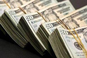 Đồng USD tăng nhẹ trước phiên họp chính sách của FE
