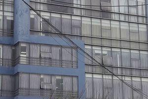 'Chặt chém' bệnh nhân, phòng khám có BS Trung Quốc bị xử phạt 24 triệu đồng