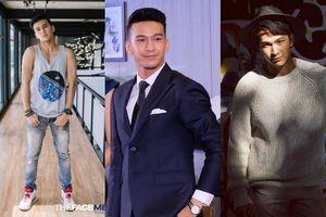 Gout thời trang 'chuẩn men' của học trò Lukkade khiến Hương Giang phải thừa nhận: 'Em rất thích anh ấy!'