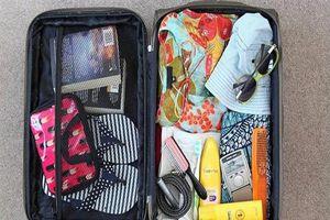 Đi du lịch biển cần chuẩn bị những gì, bạn đã biết chưa?