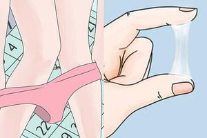 Bệnh huyết trắng ở phụ nữ: Chuyên gia tiết lộ dấu hiệu và cách phòng ngừa tốt nhất
