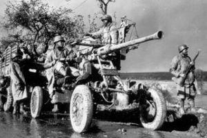 Giải mã 'sức sống' của khẩu pháo phòng không tốt nhất thế giới