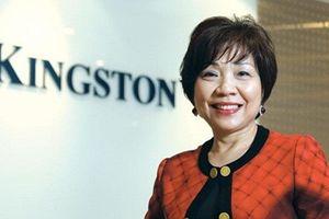 Tài sản 'khủng' của nữ tỷ phú vừa mất ngôi giàu nhất Hong Kong