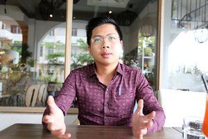 BĐS Đà Nẵng: Nóng bởi người mua đang tự 'xẻ thịt' nhau