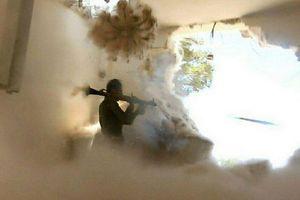 'Hổ Syria' đè bẹp phe thánh chiến phản kích, đoạt thêm cứ địa ở Đông Ghouta