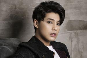 Noo Phước Thịnh hạn chế nhận show, dồn 'tổng lực' cho màn trình diễn tại Hong Kong
