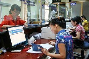 Hà Nội: Bêu tên 500 doanh nghiệp chây ì nợ hơn 322 tỷ đồng tiền bảo hiểm
