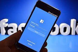 Phòng chống bị đánh cắp thông tin trên Facebook thế nào?