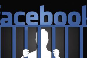Scandal lộ thông tin người dùng: Chính phủ Mỹ bắt đầu điều tra Facebook
