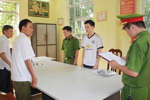 Bộ Y tế chính thức lên tiếng vụ BS.Hoàng Công Lương bị truy tố