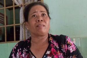 Người khai mất 1 lượng vàng trong đêm nhạc Phi Nhung: Tôi không ăn vạ