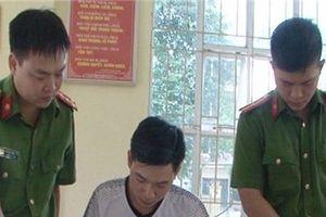 Bộ Y tế không can thiệp vào điều tra, truy tố, xét xử bác sĩ Hoàng Công Lương