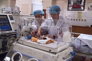 Tai biến chạy thận Hòa Bình: Thay đổi cáo trạng bác sĩ Lương và sự lên tiếng từ Bộ Y tế