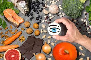 5 cách hiệu quả giúp mắt không còn quá tải