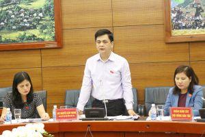 Lào Cai: Tích cực phát triển giáo dục vùng dân tộc thiểu số