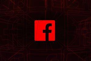 Scandal chưa qua, Facebook lại bị Hàn Quốc phạt 396 triệu won