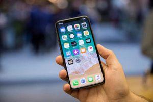 Trong năm nay iPhone X sẽ có thêm phiên bản giá rẻ