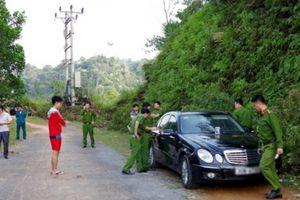 Nghi án chồng giết 2 vợ con ở Hà Giang sau xét nghiệm ADN
