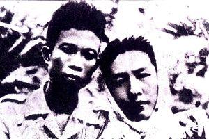 Kỷ niệm 100 năm ngày sinh Nguyễn Bính