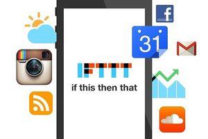 Top 5 ứng dụng giúp cai nghiện mạng xã hội hiệu quả