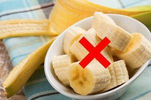 Những sai lầm về bữa sáng khiến bạn tổn thọ