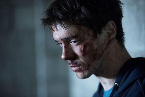 'The Cured': Phim xác sống phản ánh sự phân biệt trong xã hội