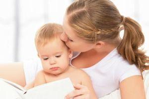 Tuyệt chiêu dạy con thành người nhân đức tài giỏi, cha mẹ gật gù vì quá đúng
