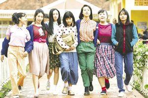 Giấc mơ trăm tỉ của phim Việt: Không chỉ chờ ăn may