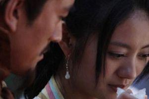Nàng kĩ nữ đẹp nhất Trung Hoa khiến hoàng đế đánh mất giang sơn