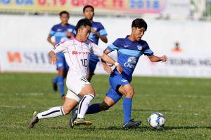 HLV của Thái Lan: 'Chonburi sẽ thắng HAGL và FC Seoul lượt cuối'