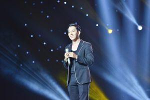 Người chuyên tạo hit cho Đông Nhi, Noo Phước Thịnh dính nghi vấn đạo nhạc