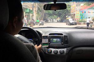 Grab mua lại Uber toàn Đông Nam Á