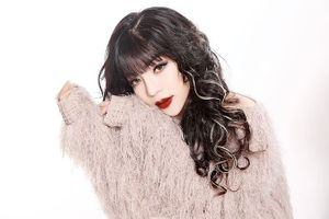 Minh Chuyên hát nhạc Phú Quang: Không 'chúa' lắm đâu nhưng mà hiếm