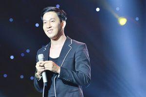Tác giả hit của Đông Nhi, Trịnh Thăng Bình bị chỉ trích vì dính nghi án đạo nhạc EXO