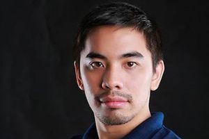 CEO WeFit Nguyễn Khôi: Muốn làm công nghệ giúp cuộc sống thêm nhân văn