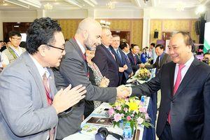 Vĩnh Long cần phát triển nhanh về số lượng và chất lượng doanh nghiệp