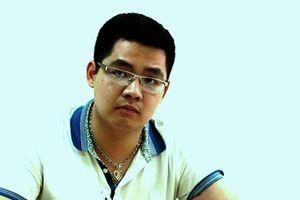 Trúng tuyển 12 trường đại học hàng đầu Mỹ, chàng trai Nam Định chọn trường top 3