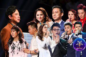 HLV Ngọc Sơn phản bác ý kiến chọn bài quá sức cho học trò: 'Ngọc có mài mới sáng'