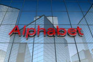 Alphabet - Kết quả cuộc tái cơ cấu thế kỷ của Google