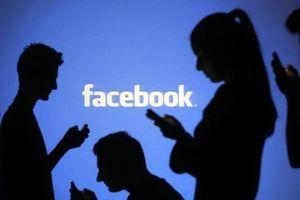 Facebook mất 80 tỉ USD giá trị thị trường vì vụ bê bối dữ liệu